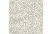 https://www.multemargele.ro/54904-jqzoom_default/5gmiyuki-delica-11-0-culoare-lined-white-ab.jpg