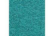 https://www.multemargele.ro/54915-jqzoom_default/5gmiyuki-delica-11-0-culoare-opaque-turquois-ab.jpg