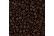 https://www.multemargele.ro/54918-jqzoom_default/5gmiyuki-delica-11-0-culoare-matte-op-espresso.jpg