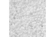 https://www.multemargele.ro/54919-jqzoom_default/5gmiyuki-delica-11-0-culoare-opaque-chalk-white.jpg