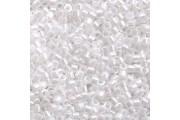 https://www.multemargele.ro/54920-jqzoom_default/5gmiyuki-delica-11-0-culoare-white-pearl.jpg