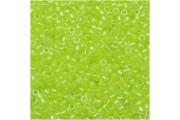 https://www.multemargele.ro/54923-jqzoom_default/5gmiyuki-delica-11-0-culoare-luminous-limeade.jpg