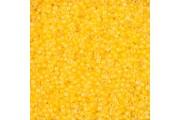 https://www.multemargele.ro/54924-jqzoom_default/5gmiyuki-delica-11-0-culoare-luminous-sun-glow.jpg