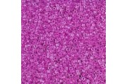 https://www.multemargele.ro/54929-jqzoom_default/5gmiyuki-delica-11-0-culoare-luminous-plum-crazy.jpg