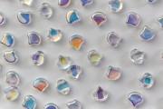 https://www.multemargele.ro/55012-jqzoom_default/matubo-ginkgo-marime-75mm-culoare-crystal-ab.jpg