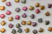 https://www.multemargele.ro/55018-jqzoom_default/matubo-ginkgo-marime-75mm-culoare-matte-metallic-bronze-iris.jpg