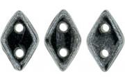 https://www.multemargele.ro/55049-jqzoom_default/czechmates-diamond-65x4mm-culoare-hematite.jpg