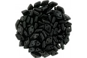 https://www.multemargele.ro/55052-jqzoom_default/czechmates-diamond-65x4mm-culoare-jet.jpg