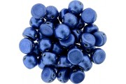 https://www.multemargele.ro/55063-jqzoom_default/czechmates-cabochon-7mm-culoare-saturated-metallic-navy-peony.jpg