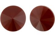 https://www.multemargele.ro/55075-jqzoom_default/matubo-rivoli-14mm-culoare-dk-coral.jpg
