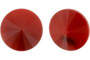https://www.multemargele.ro/55076-jqzoom_default/matubo-rivoli-14mm-culoare-coral.jpg