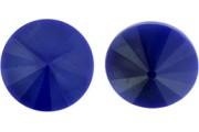 https://www.multemargele.ro/55078-jqzoom_default/matubo-rivoli-14mm-culoare-opaque-blue.jpg