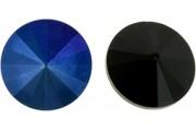 https://www.multemargele.ro/55080-jqzoom_default/matubo-rivoli-14mm-culoare-blue-iris-jet.jpg