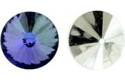 https://www.multemargele.ro/55082-jqzoom_default/matubo-rivoli-14mm-culoare-crystal-heliotrope.jpg
