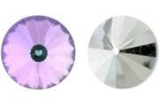 https://www.multemargele.ro/55083-jqzoom_default/matubo-rivoli-14mm-culoare-crystal-vitral-lt.jpg