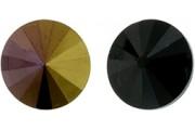https://www.multemargele.ro/55090-jqzoom_default/matubo-rivoli-12mm-culoare-jet-brown-flare.jpg