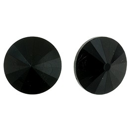 https://www.multemargele.ro/55092-thickbox_default/matubo-rivoli-12mm-culoare-jet.jpg