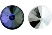 https://www.multemargele.ro/55093-jqzoom_default/matubo-rivoli-12mm-culoare-crystal-heliotrope.jpg