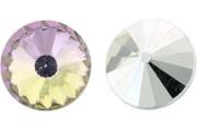 https://www.multemargele.ro/55094-jqzoom_default/matubo-rivoli-12mm-culoare-crystal-vitral-lt.jpg