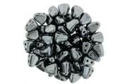 https://www.multemargele.ro/55096-jqzoom_default/nib-bit-marime-6x5mm-culoare-hematite.jpg