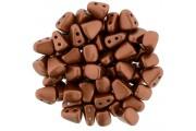 https://www.multemargele.ro/55100-jqzoom_default/nib-bit-marime-6x5mm-culoare-matte-metallic-dk-copper.jpg