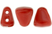 https://www.multemargele.ro/55104-jqzoom_default/nib-bit-marime-6x5mm-culoare-opaque-red.jpg