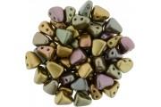 https://www.multemargele.ro/55112-jqzoom_default/nib-bit-marime-6x5mm-culoare-matte-metallic-bronze-iris.jpg