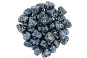 https://www.multemargele.ro/55118-jqzoom_default/nib-bit-marime-6x5mm-culoare-tweedy-blue.jpg