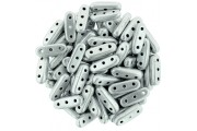https://www.multemargele.ro/55143-jqzoom_default/czechmates-beam-10x3mm-culoare-matte-metallic-silver.jpg