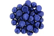 https://www.multemargele.ro/55203-jqzoom_default/czechmates-cabochon-7mm-culoare-saturated-metallic-lapis-blue.jpg