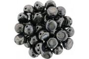 https://www.multemargele.ro/55216-jqzoom_default/czechmates-cabochon-7mm-culoare-hematite.jpg