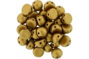 https://www.multemargele.ro/55224-jqzoom_default/czechmates-cabochon-7mm-culoare-matte-metallic-goldenrod.jpg