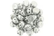 https://www.multemargele.ro/55226-jqzoom_default/czechmates-cabochon-7mm-culoare-matte-metallic-silver.jpg