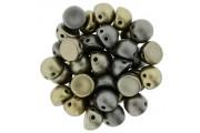 https://www.multemargele.ro/55228-jqzoom_default/czechmates-cabochon-7mm-culoare-matte-metallic-leather.jpg