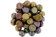 https://www.multemargele.ro/55230-jqzoom_default/czechmates-cabochon-7mm-culoare-matte-metallic-bronze-iris.jpg