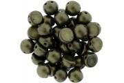 https://www.multemargele.ro/55236-jqzoom_default/czechmates-cabochon-7mm-culoare-metallic-suede-dk-green.jpg