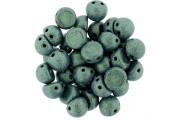 https://www.multemargele.ro/55242-jqzoom_default/czechmates-cabochon-7mm-culoare-metallic-suede-lt-green.jpg