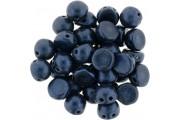 https://www.multemargele.ro/55244-jqzoom_default/czechmates-cabochon-7mm-culoare-metallic-suede-dk-blue.jpg