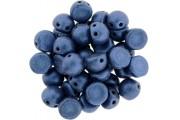 https://www.multemargele.ro/55246-jqzoom_default/czechmates-cabochon-7mm-culoare-metallic-suede-blue.jpg