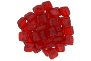 https://www.multemargele.ro/55273-jqzoom_default/czechmates-tile-bead-6mm-culoare-siam-ruby.jpg