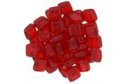 https://www.multemargele.ro/55273-jqzoom_default/czechmates-tile-bead-6mm-culoare-siam-ruby.jpg
