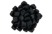 https://www.multemargele.ro/55274-jqzoom_default/czechmates-tile-bead-6mm-culoare-jet.jpg