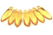 https://www.multemargele.ro/55286-jqzoom_default/dagger-beads-10x3mm-culoare-med-topaz.jpg