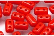 https://www.multemargele.ro/55301-jqzoom_default/rulla-3x5mm-culoare-opaque-red.jpg