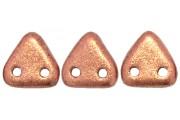 https://www.multemargele.ro/55338-jqzoom_default/czechmates-triangle-6mm-culoare-matte-metallic-copper.jpg