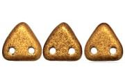 https://www.multemargele.ro/55339-jqzoom_default/czechmates-triangle-6mm-culoare-matte-metallic-goldenrod.jpg