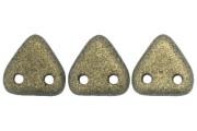 https://www.multemargele.ro/55341-jqzoom_default/czechmates-triangle-6mm-culoare-metallic-suede-gold.jpg