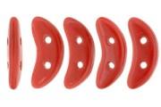 https://www.multemargele.ro/55351-jqzoom_default/czechmates-crescent-10x3mm-culoare-opaque-red.jpg