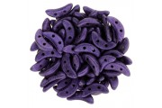 https://www.multemargele.ro/55358-jqzoom_default/czechmates-crescent-10x3mm-culoare-metallic-suede-purple.jpg