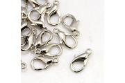 https://www.multemargele.ro/55380-jqzoom_default/carabina-argintiu-inchis-12x7mm.jpg